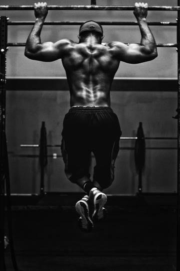 Picture with tags: motivation, fitness, Health, training, Sport, Advice