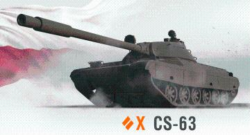 Picture with tags: HD, Gaming, World of Tanks, Auto moderation