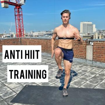 Picture with tags: HD, Health, training, Auto moderation, Sport