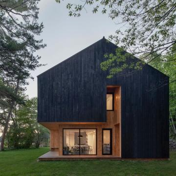 Picture with tags: , Architecture, Auto moderation, , Interiors