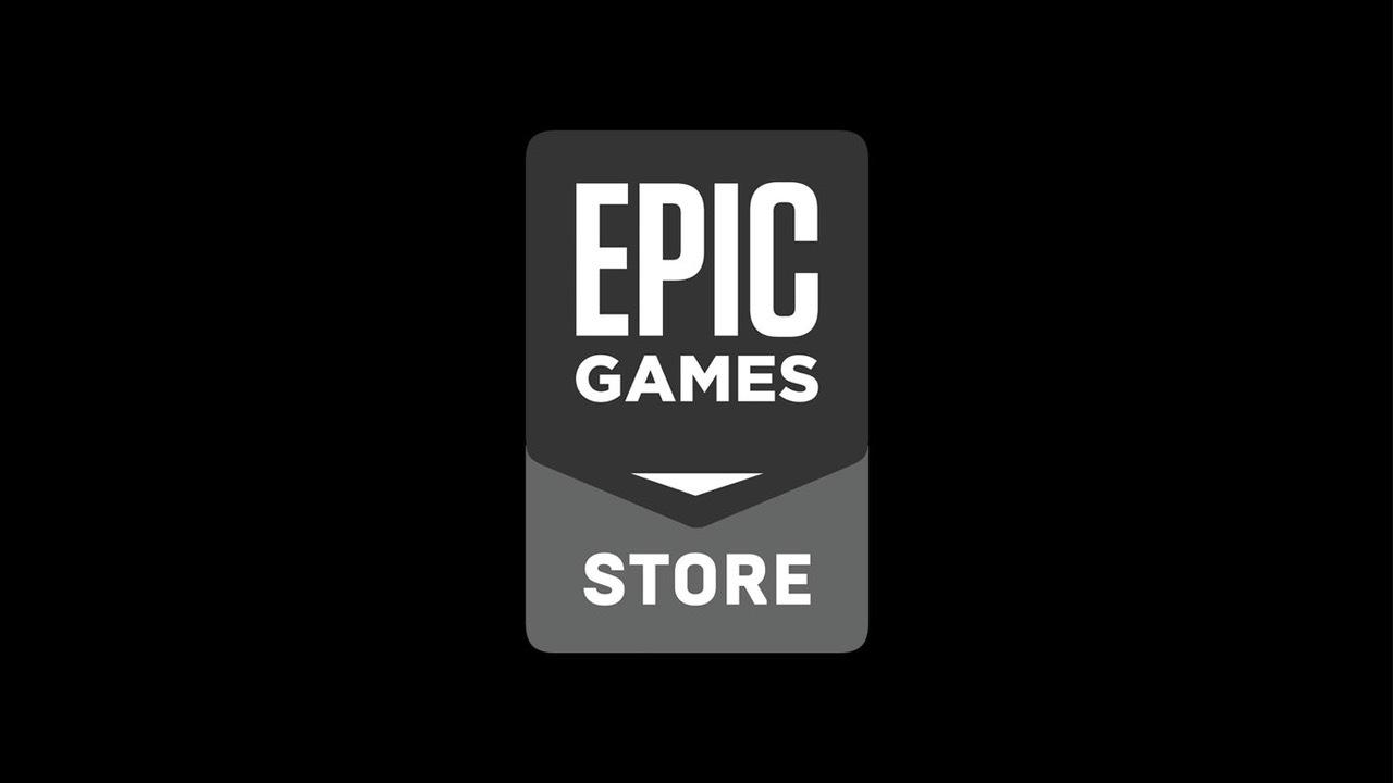 Epic Games Two New Free Games