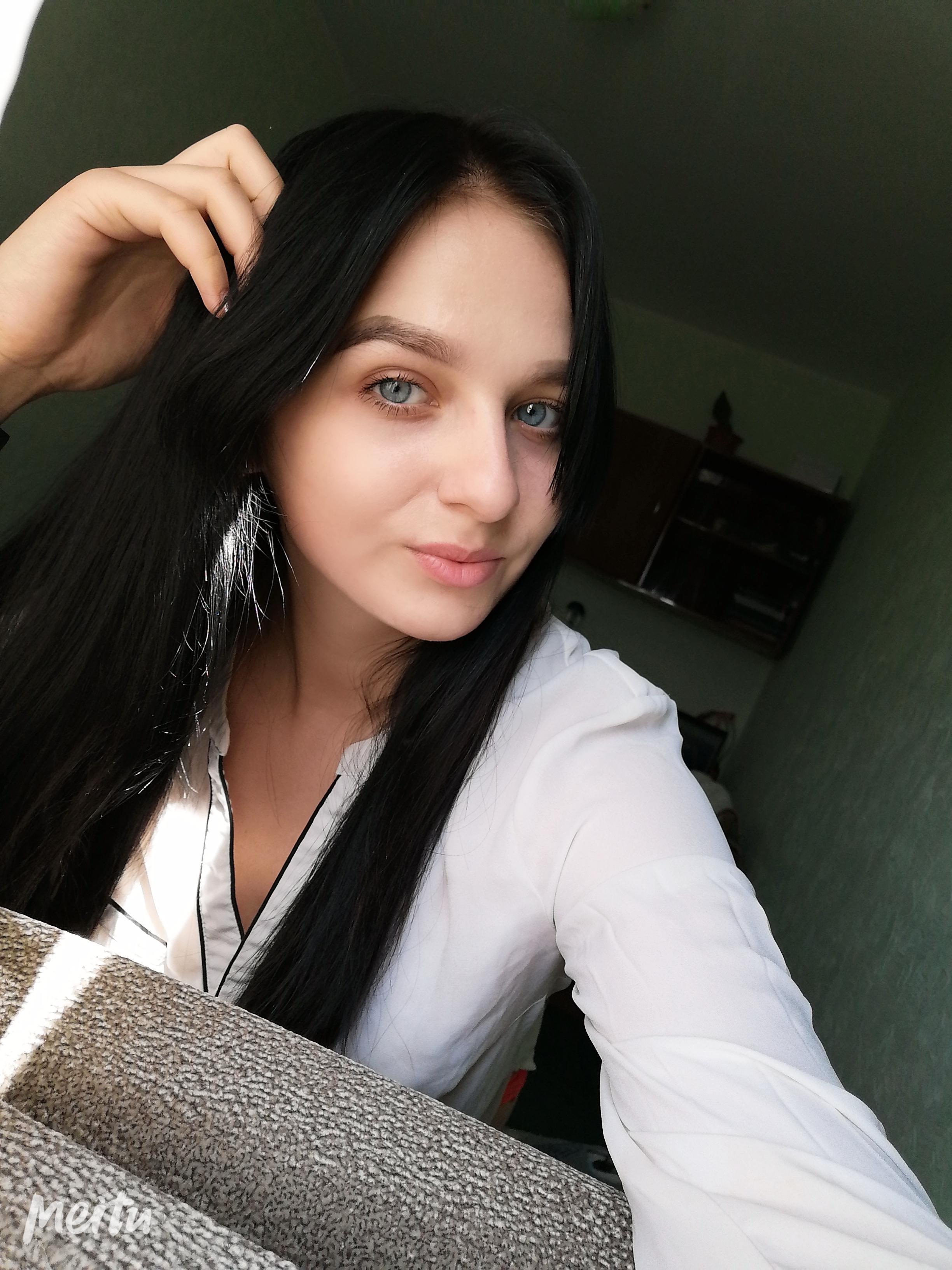 Imagen con etiquetas:Video chat, Real, Muchachas, Belleza