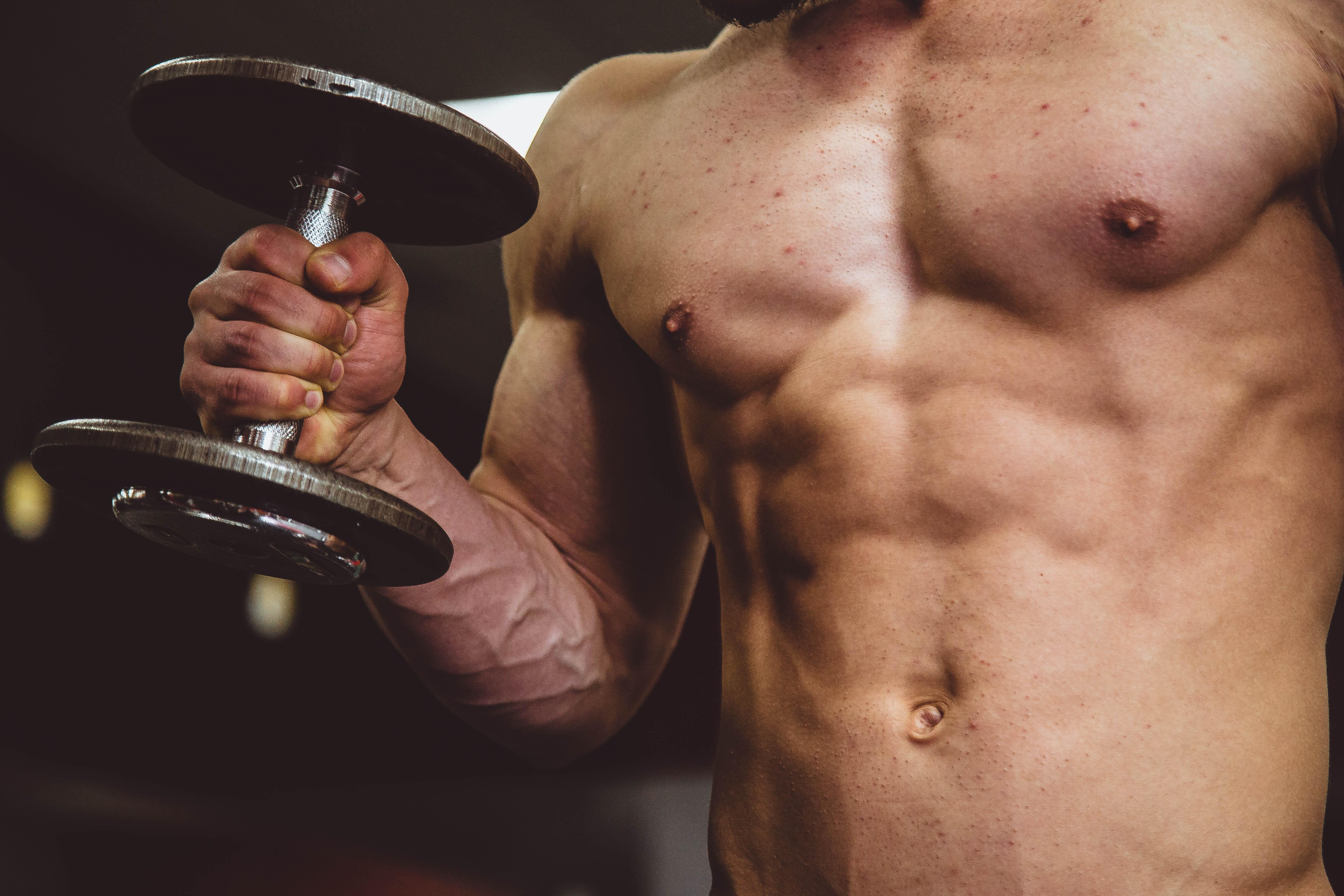 Picture with tags: Motivation, Training, Interesting, Sport, Fitness, Recommendations, Health