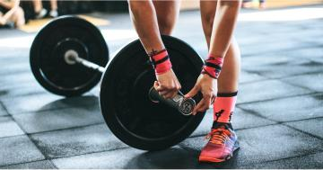 Picture with tags: HD, Sport, Health