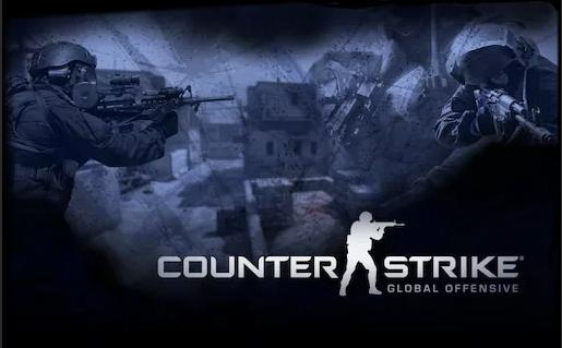 Публикация с тегами: CS GO, Xbox One, Коды, PlayStation 4, Интересное, Xbox Series X, Shooter, ПК, Гейминг, Советы