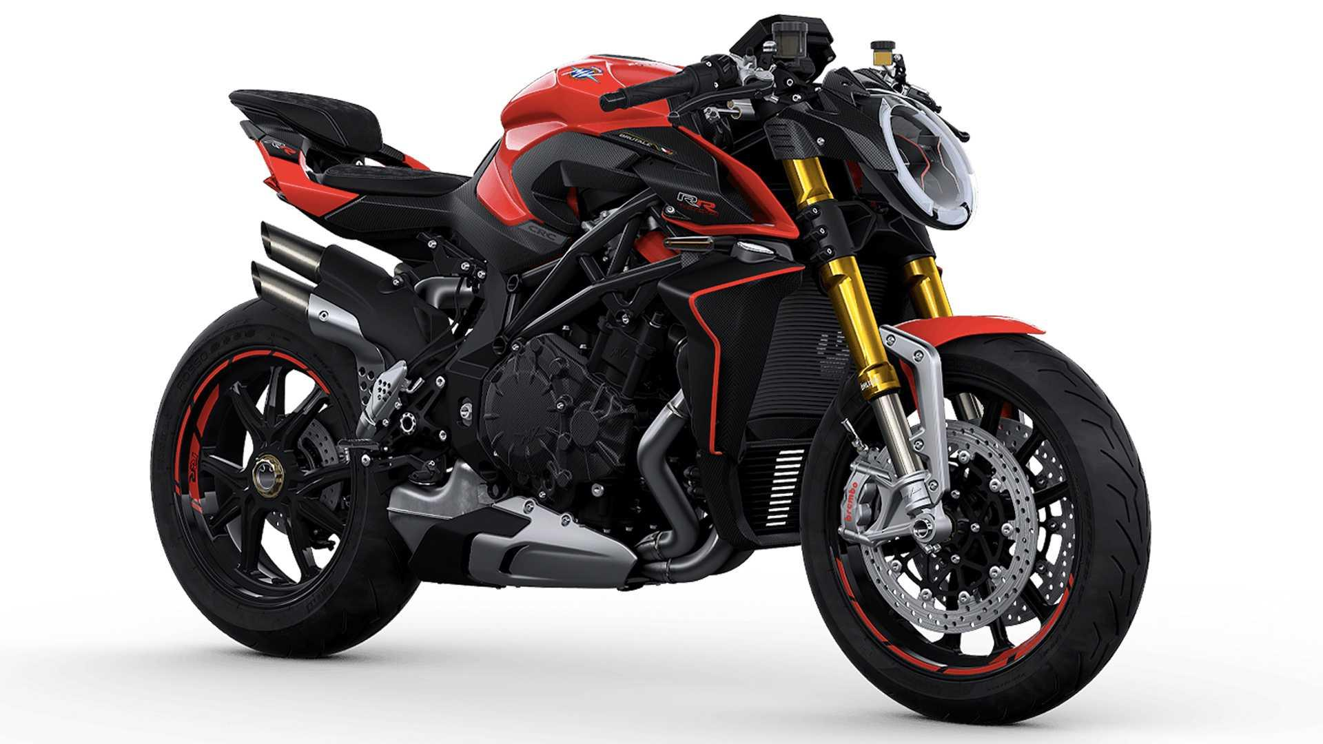 Picture with tags: HD, Motorcycles and bicycles