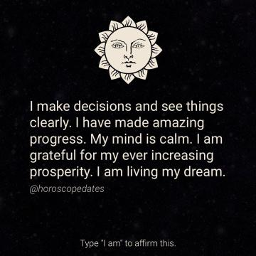 Picture with tags: , , Horoscopes, Auto moderation, Travels