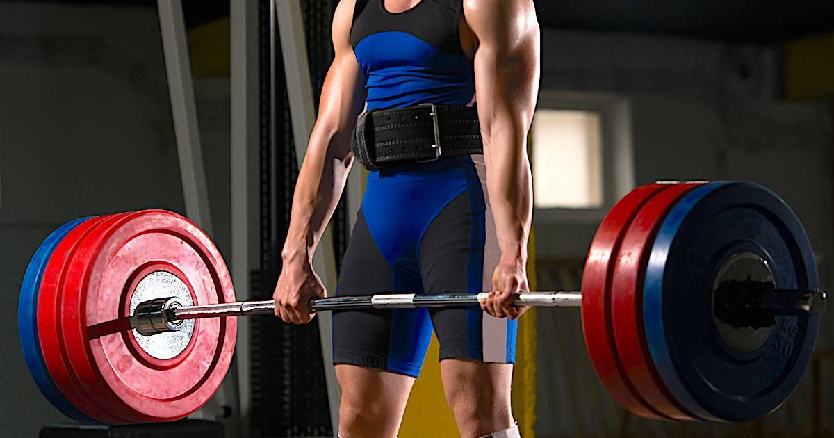 Picture with tags: HD, Interesting, Sport, Health