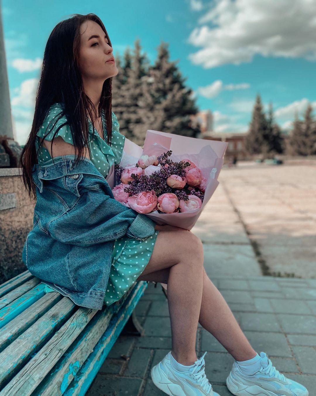 Публикация с тегами: Обои, Интересное, Мода и красота, Девушка