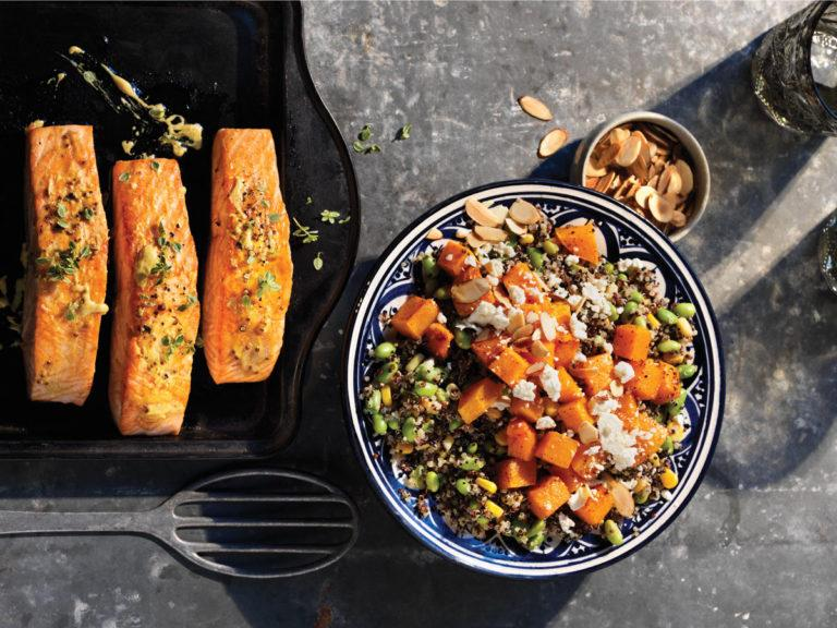 Obrázek se značkami:HD, Vaření, Zdraví