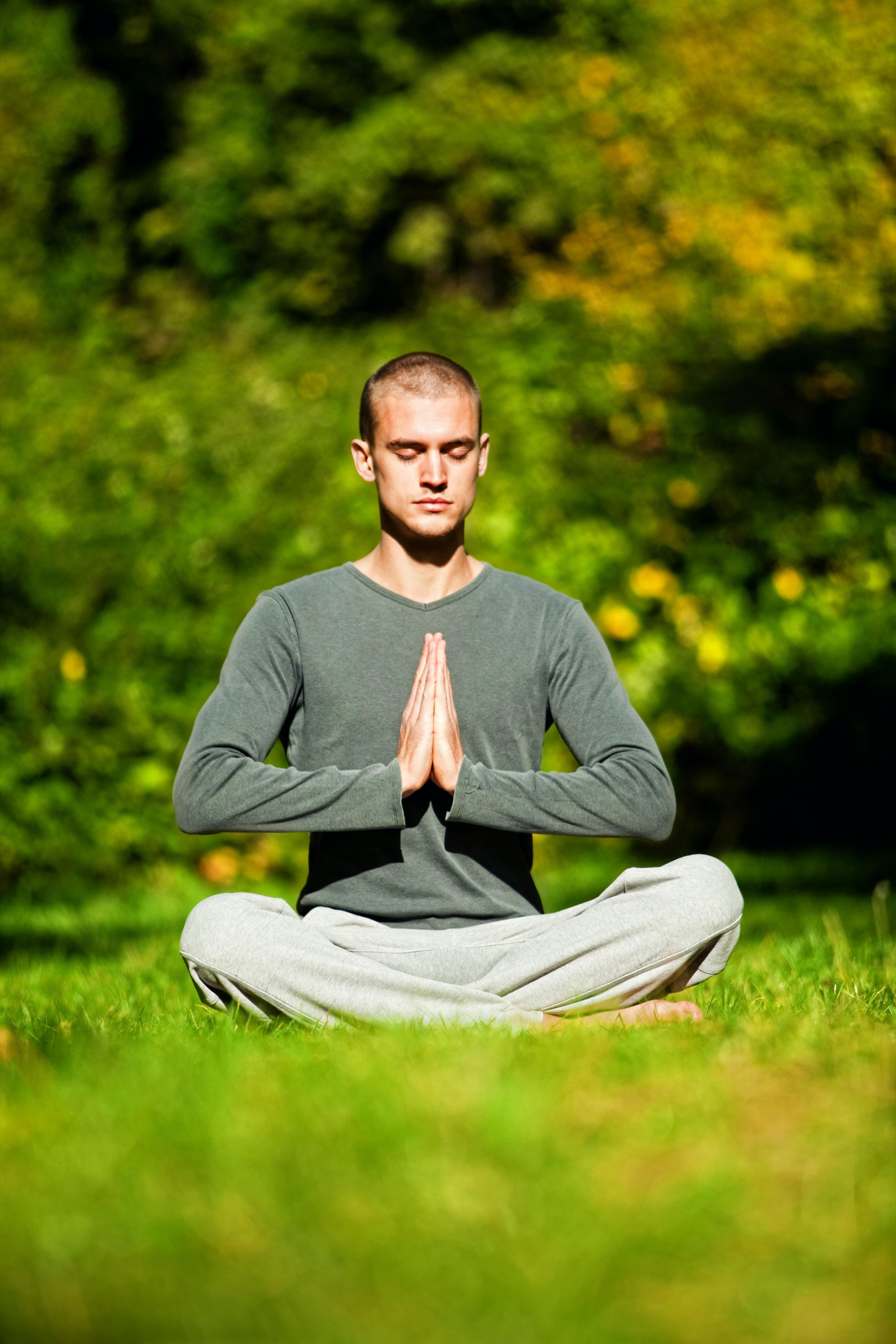 Imagen con etiquetas:HD, Entrenamientos, Interesante, Deporte, Yoga, 50, Recommendations, Salud