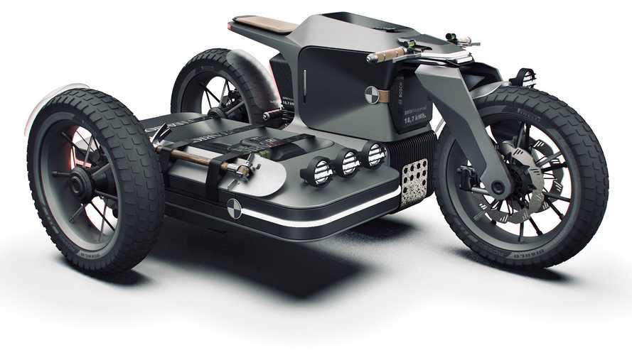 Imagen con etiquetas:HD, Interesante, Motocicletas y bicicletas