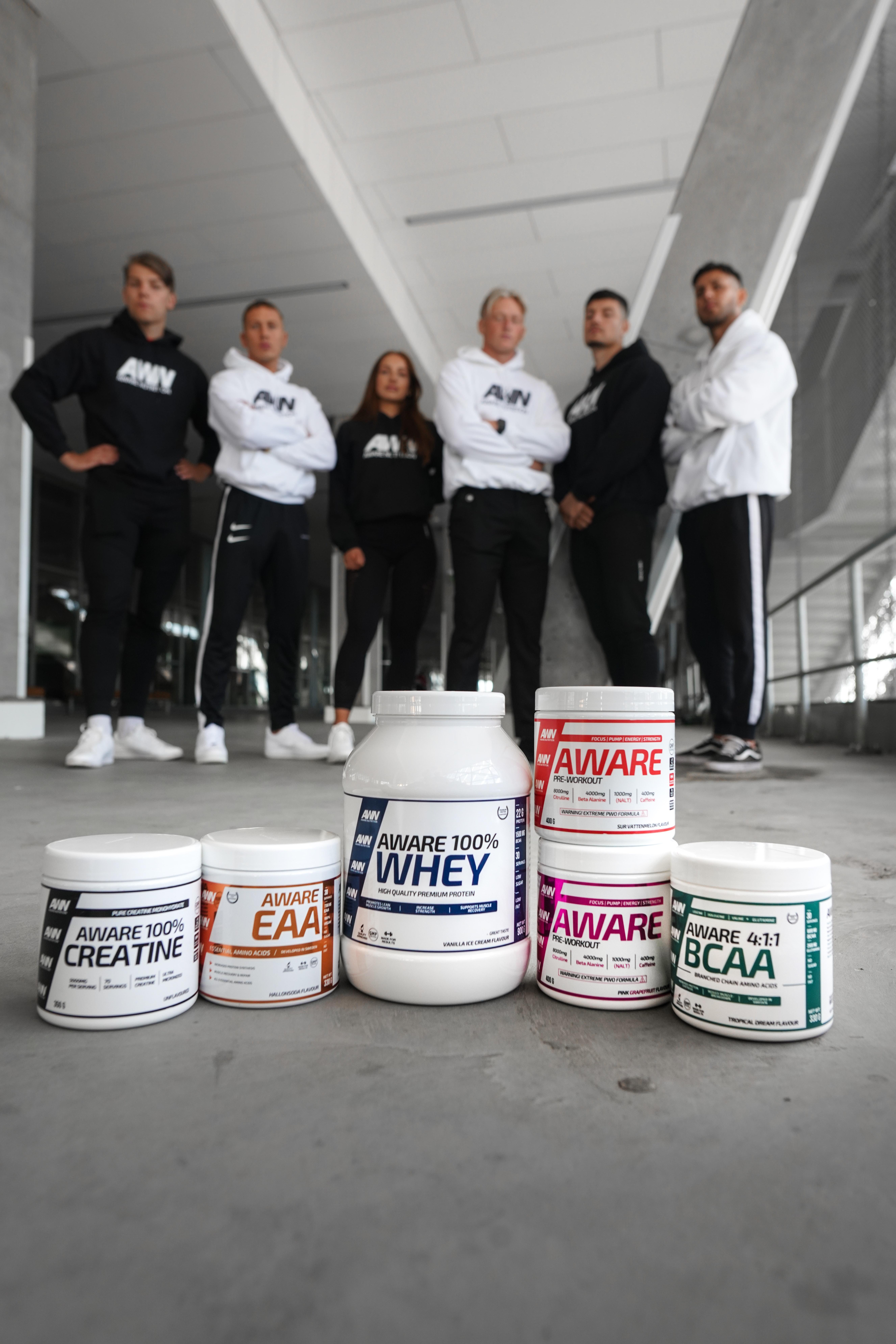 Публикация с тегами: БАДы, Здоровье, Спорт, Спортивное питание, Советы