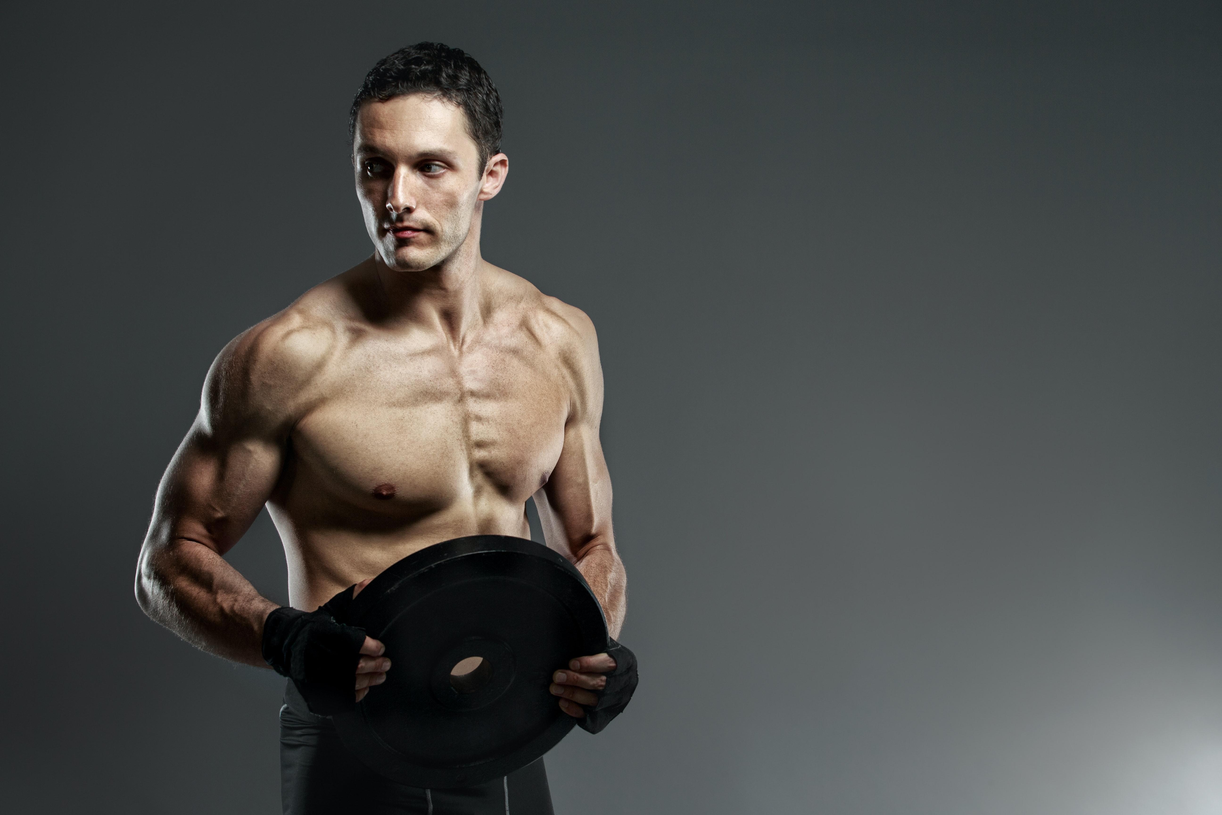 Публикация с тегами: Фитнес, Здоровье, Тренировки, Спорт, Советы
