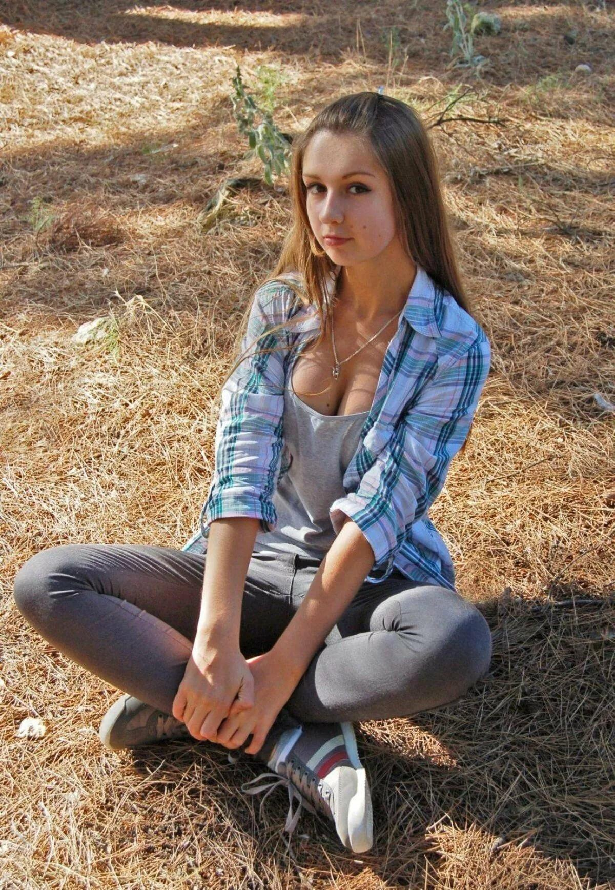 Публикация с тегами: Видеочат, Девушки