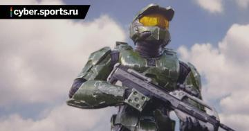Picture with tags: News, Gaming, Halo, Auto moderation