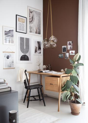 Picture with tags: Interiors, Auto moderation