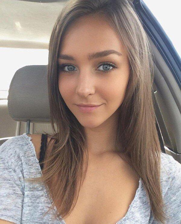 Picture with tags: Video chat, HD, Real, Girls