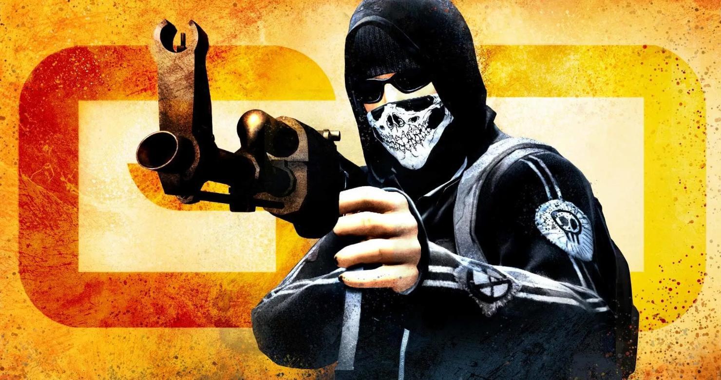 Публикация с тегами: CS GO, Xbox One, PlayStation 4, Интересное, Xbox Series X, Shooter, ПК, Гейминг, Обзоры, Советы
