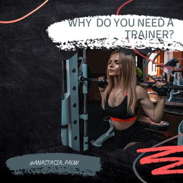 Picture with tags: Real, motivation, Girls, training, Sport
