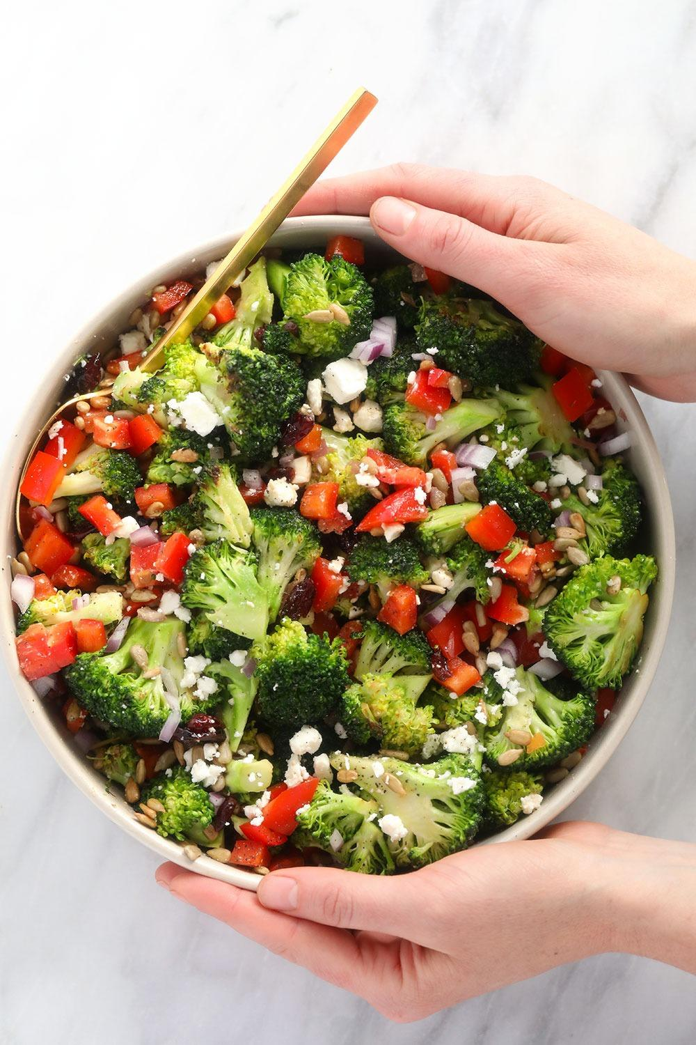 Picture with tags: HD, Interesting, Cooking, Health
