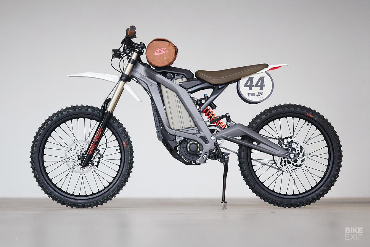 Публикация с тегами: HD, Автомодерация, Мотоциклы и велосипеды