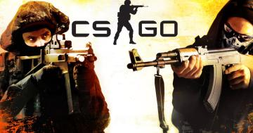 Picture with tags: Codes, Shooter, , Gaming, CS GO, , , Advice, Reviews