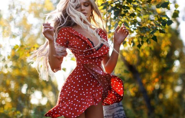 Imagen con etiquetas:HD, Chica