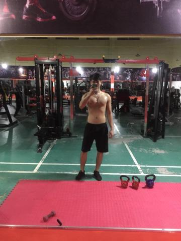 Picture with tags: Sport
