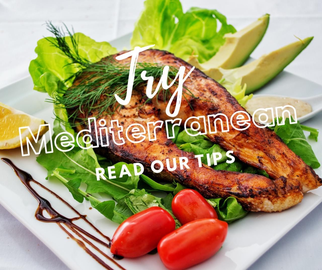Публикация с тегами: Спорт, Правильное питание, Диеты, Советы, Здоровье
