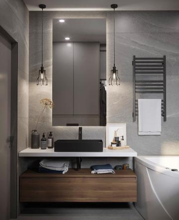 Picture with tags: HD, , Interiors, Auto moderation, ,