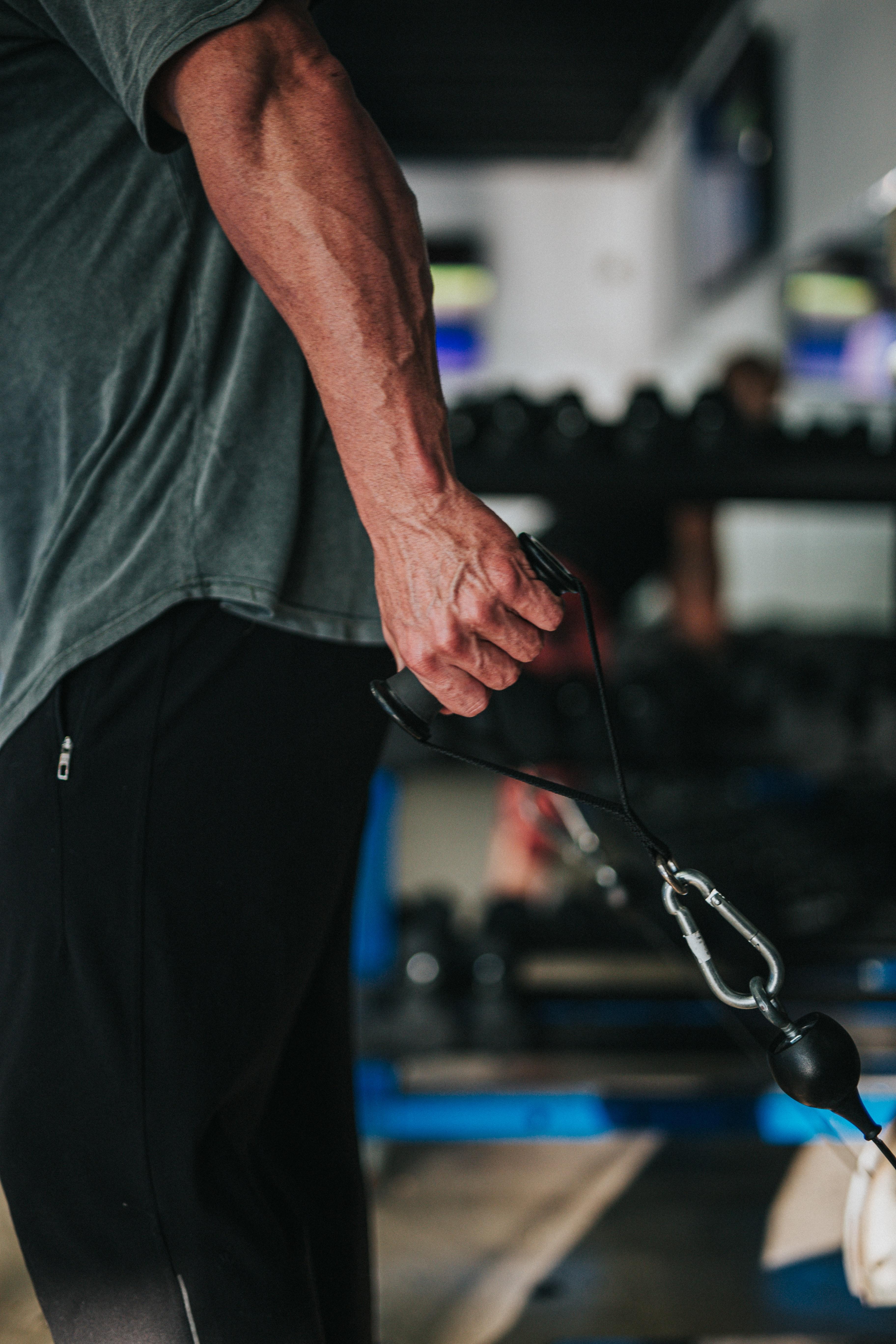 Публикация с тегами: Тренировки, Интересное, Спорт, Фитнес, Советы, Здоровье