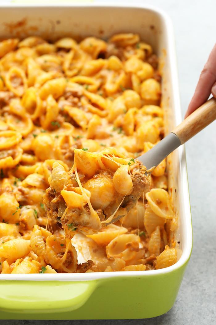 Imagen con etiquetas:HD, Cocinando, Moderación automática, Salud