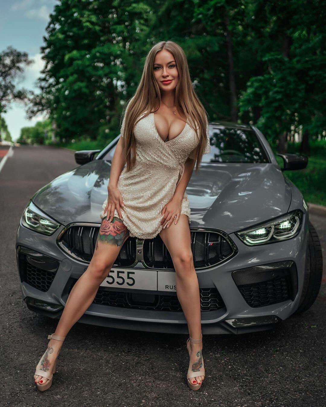 Picture with tags: HD, Dating, Interesting, Cars, Girl