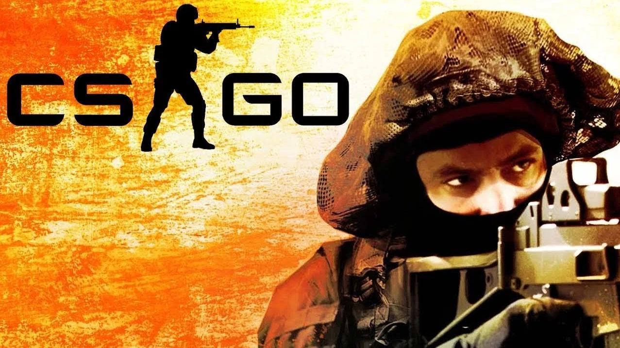 Публикация с тегами: Shooter, ПК, Гейминг, CS GO, Xbox One, PlayStation 4, Советы, Обзоры
