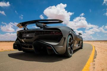 Picture with tags: HD, Wallpapers, Auto moderation, Cars