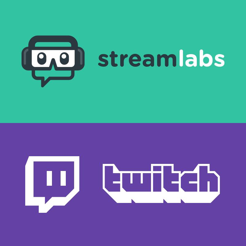 Picture with tags: Tips for streamers and creators, FAQ, Advice