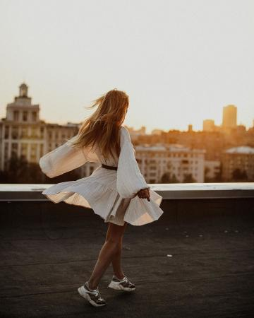 Picture with tags: Real, Girls, European, Style, Travels, Beauty