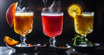 Picture with tags: HD, Alcohol, Wallpapers
