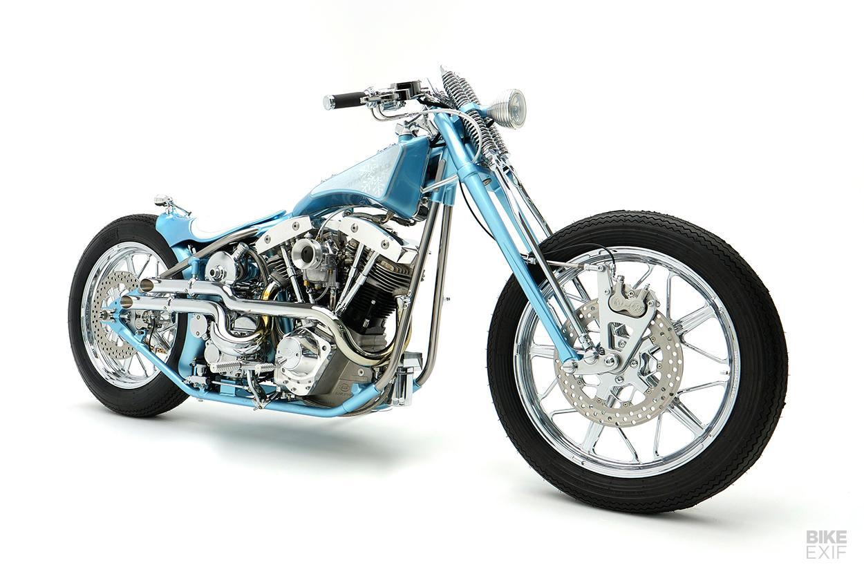 Публикация с тегами: HD, Интересное, Мотоциклы и велосипеды