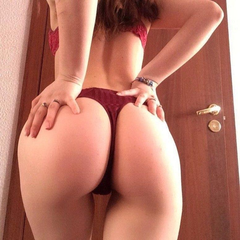 Picture with tags: Underwear, Video chat, Girls