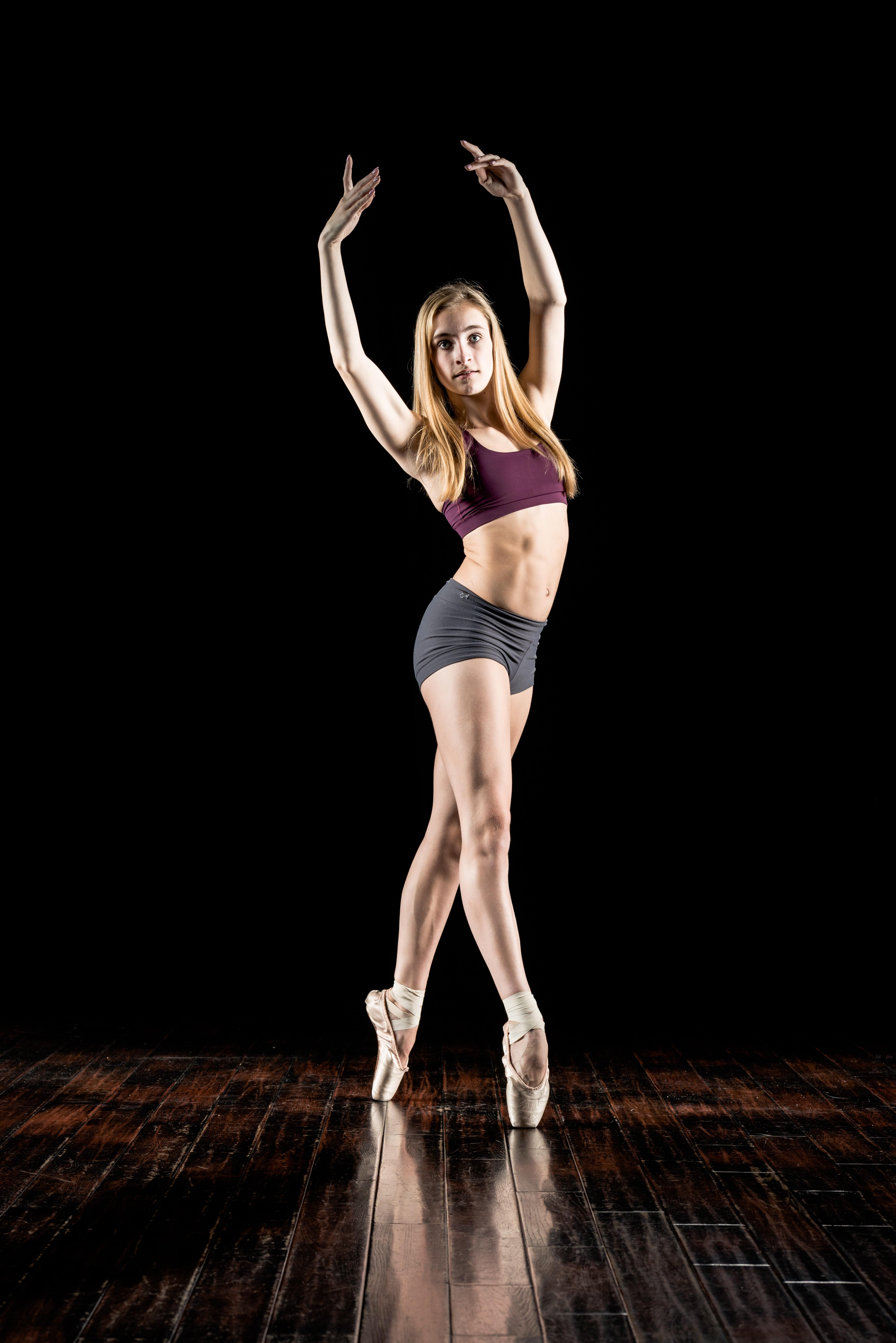 Picture with tags: Training, Interesting, Sport, Fitness, Yoga, Recommendations, Health