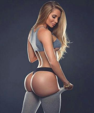 Picture with tags: HD, Sexy pose, Underwear, Girls, Wallpapers
