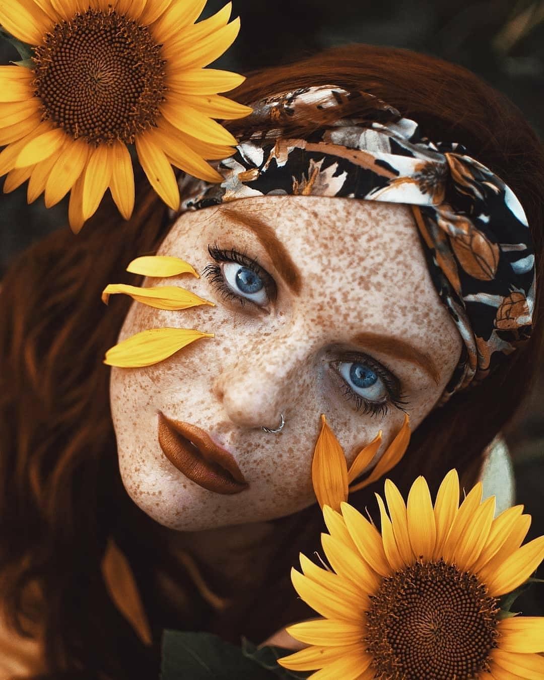 Imagen con etiquetas:Fondo de pantalla, HD, Interesante, Moda y belleza, Fotobanco, Chica