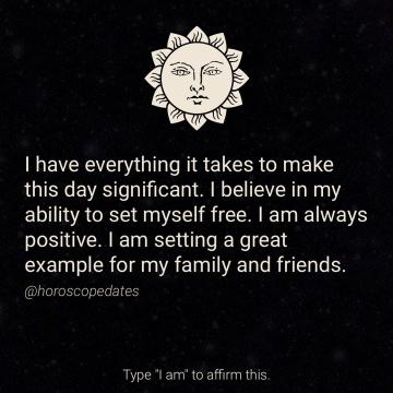 Picture with tags: , Horoscopes, Auto moderation, Travels,