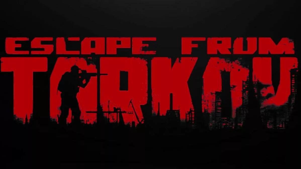 Публикация с тегами: Прохождение, Shooter, ПК, Escape from Tarkov, Steam Helper, Советы