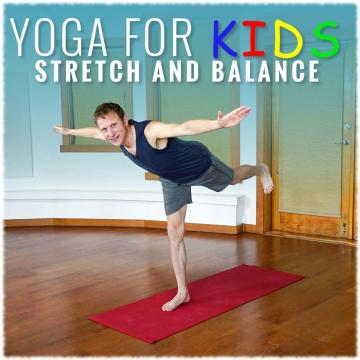 Picture with tags: yoga, Sport, Auto moderation, Health