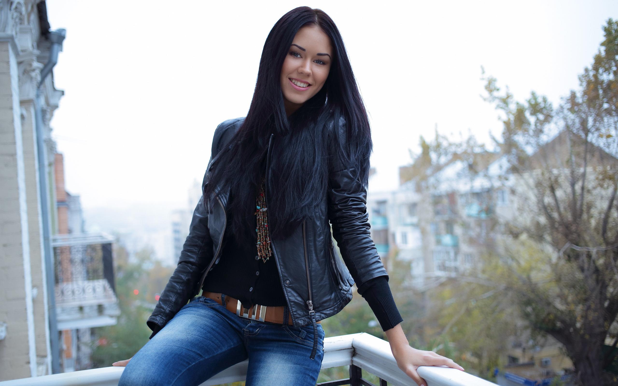 Imagen con etiquetas:HD, Interesante, Moda y belleza, Chica