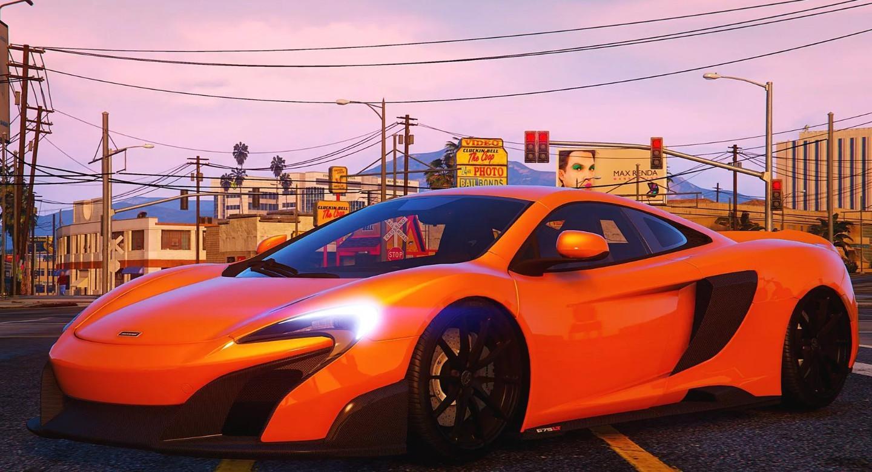 Публикация с тегами: Adventure, Action, Xbox One, PlayStation 4, PlayStation 5, ПК, Grand Theft Auto V, Паровой Помощник, Советы