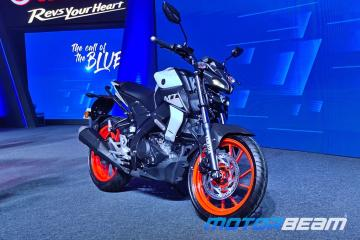 Picture with tags: HD, Bikes